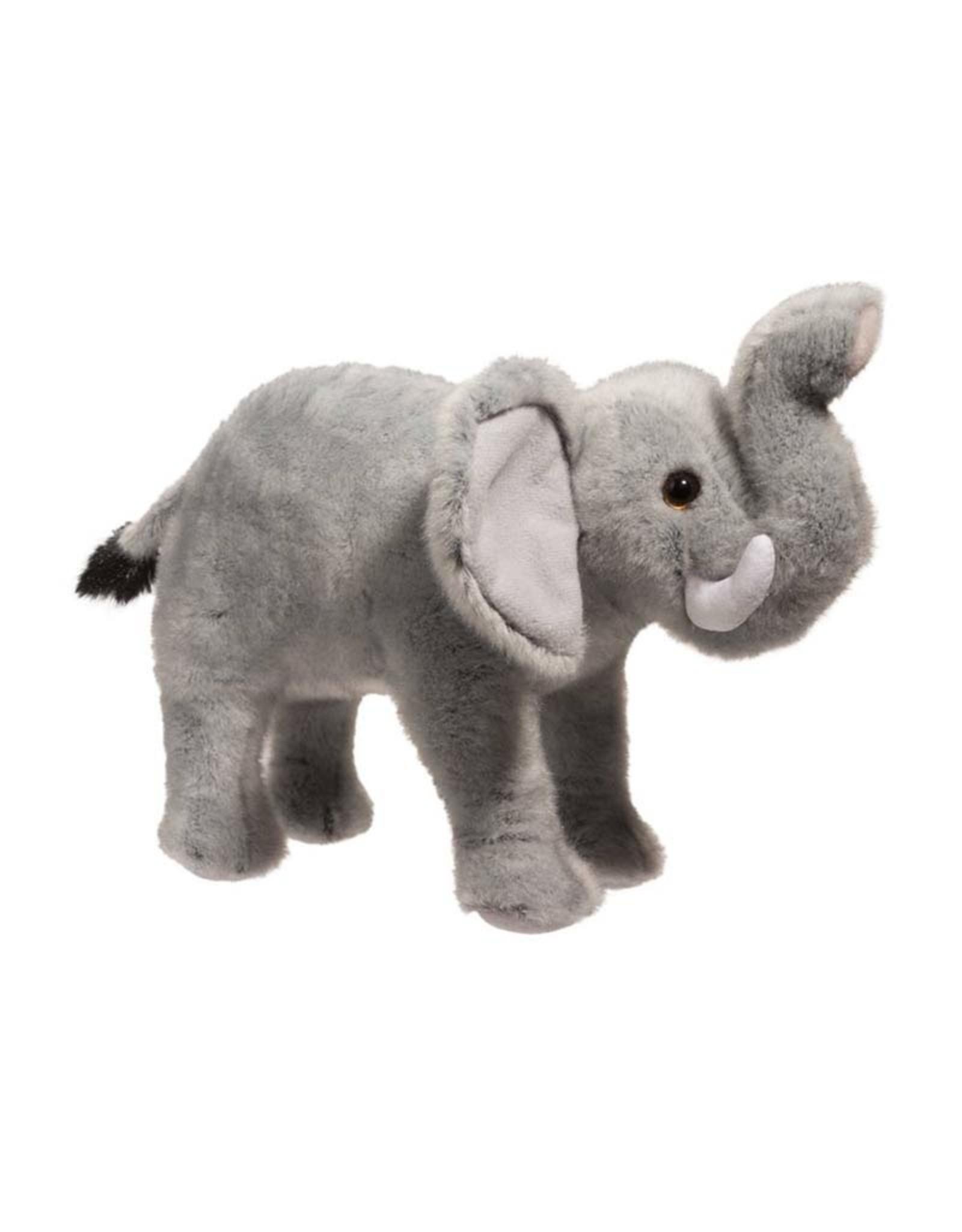 Douglas Maude Elephant*