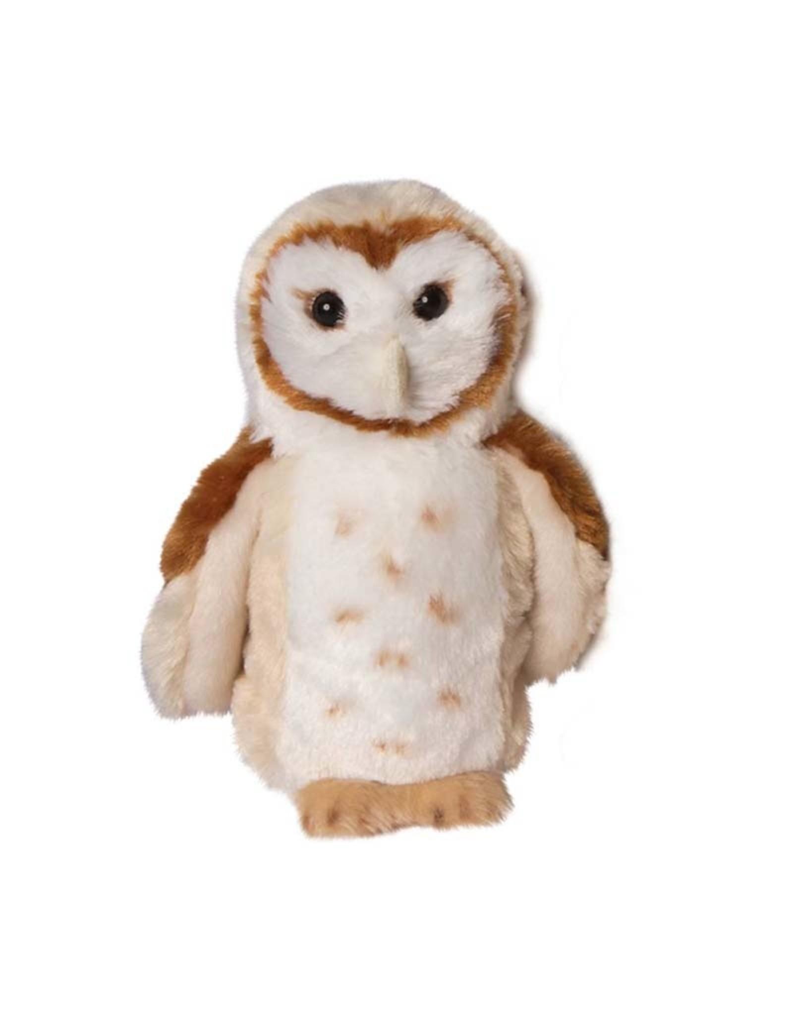 Douglas RAFTER BARN OWL