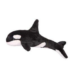 Douglas SPOUT ORCA WHALE