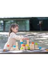 PlanToys Creative Blocks