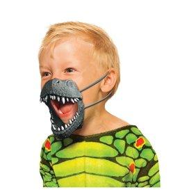 Schylling Jurrasic Jaws