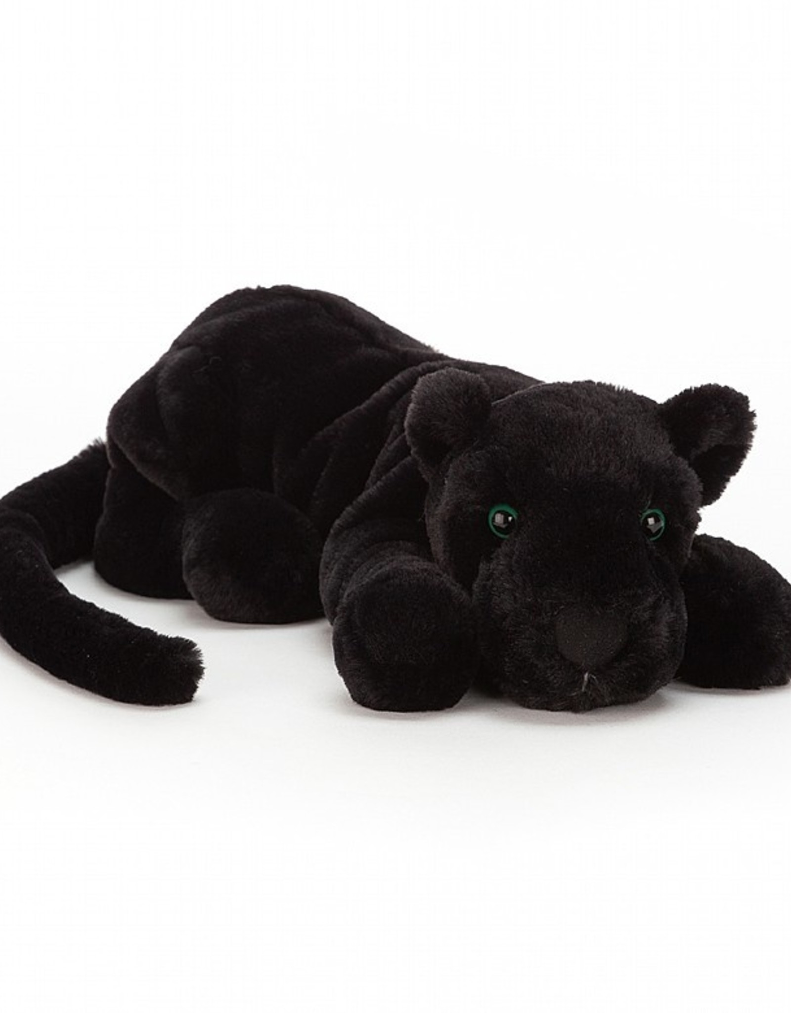 JellyCat Scrumptious Paris Panther
