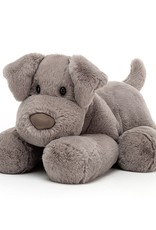 JellyCat Jellycat Huggady Dog Large
