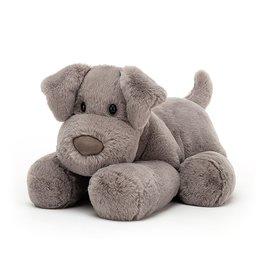 JellyCat Jellycat Huggady Dog Large