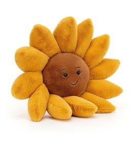 JellyCat Jellycat Fleury Sunflower