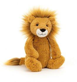 JellyCat Jellycat Bashful Lion Medium