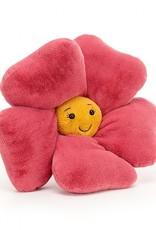 JellyCat Jellycat Fleury Petunia