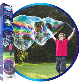 WOWmazing Bubble Kit - Space