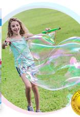 WOWmazing Bubble Kit - Original