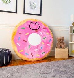 Donut Floor Floatie