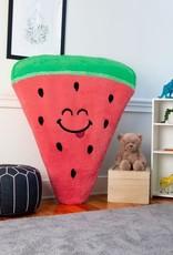 Watermelon Floor Floatie
