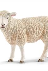 Schleich Schleich Sheep