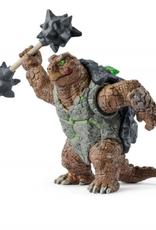 Schleich Schleich Armoured Turtle