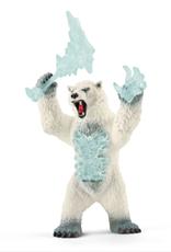Schleich Schleich Blizzard Bear
