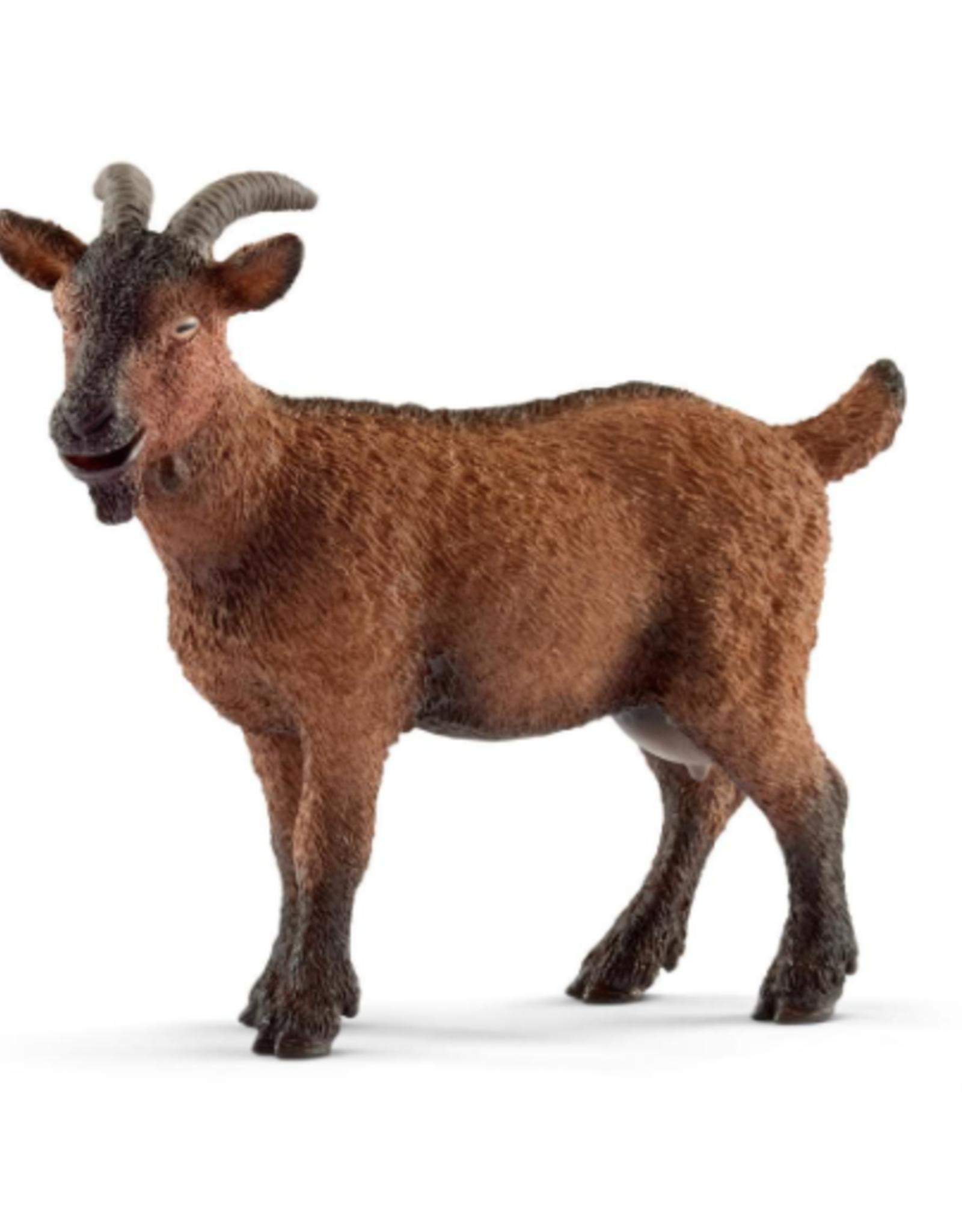 Schleich Schleich Goat