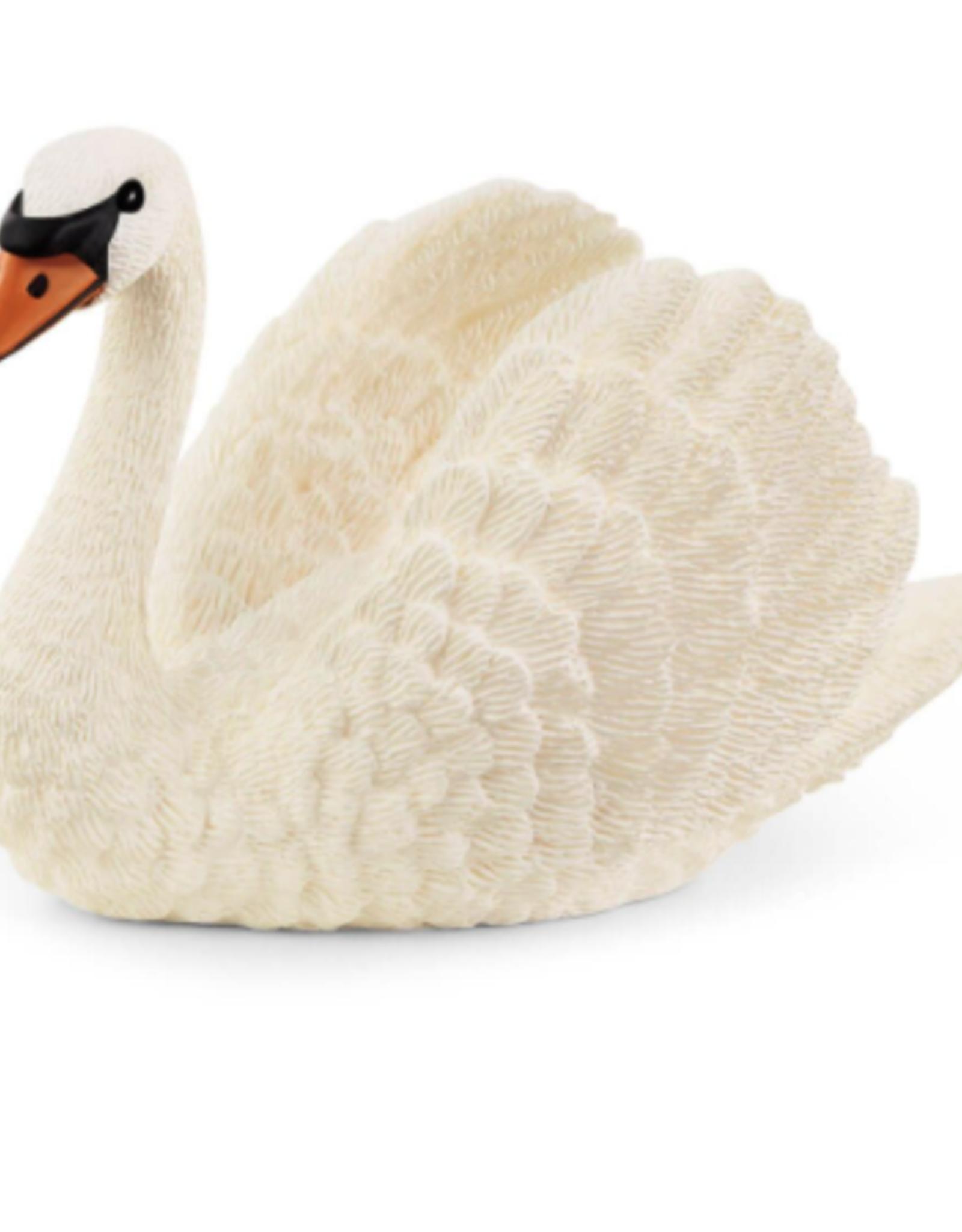 Schleich Schleich Swan