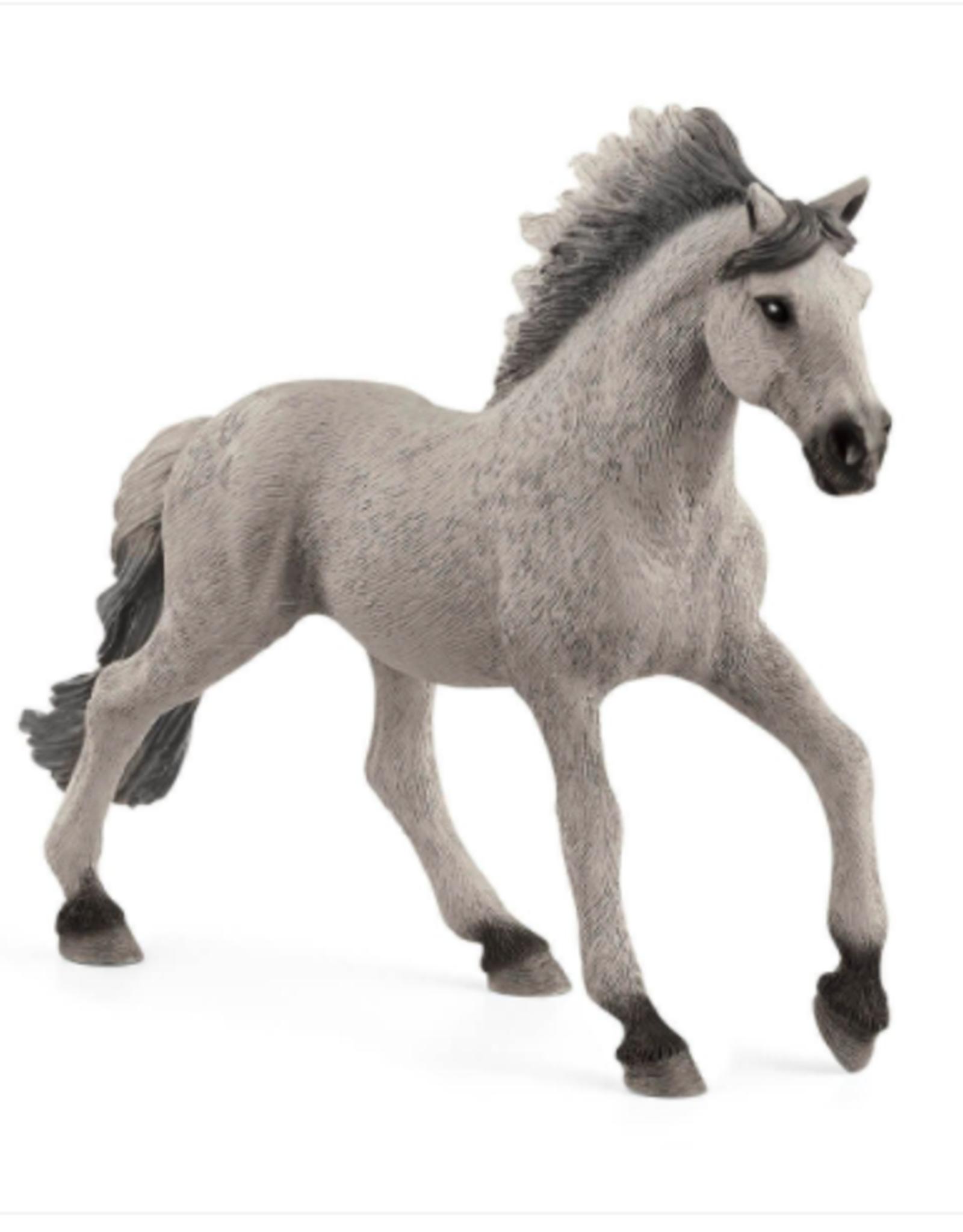 Schleich Schleich Sorraia Mustang Stallion