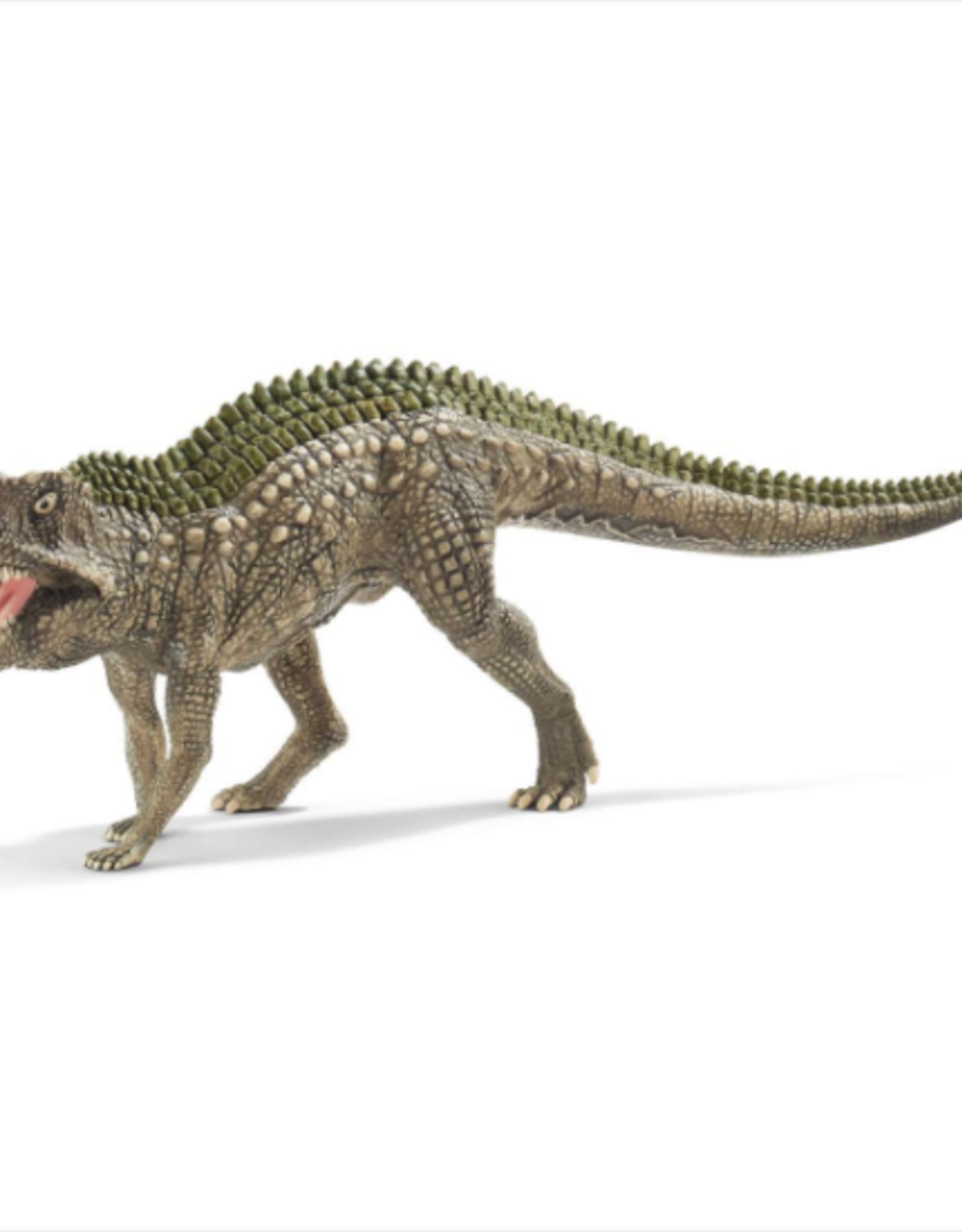 Schleich Schleich Postosuchus