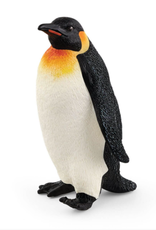 Schleich Schleich Emperor Penguin