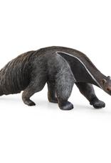 Schleich Schleich Anteater