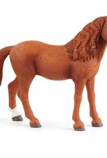 Schleich Schleich German Riding Pony Mare