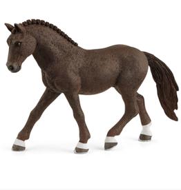 Schleich Schleich German Riding Pony Gelding