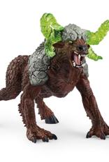 Schleich Schleich Rock Beast