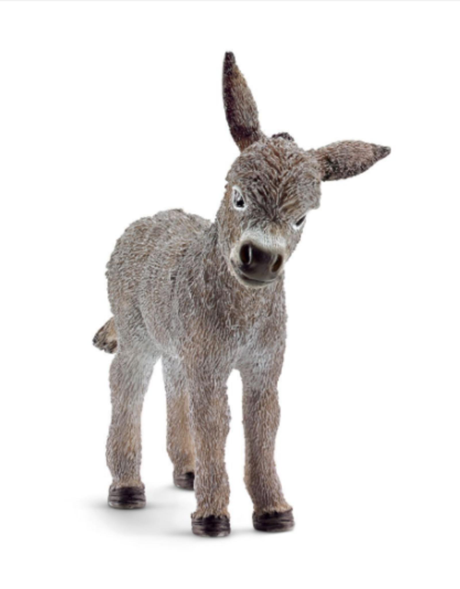 Schleich Schleich Donkey Foal