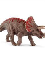 Schleich Schleich Triceratops 15000