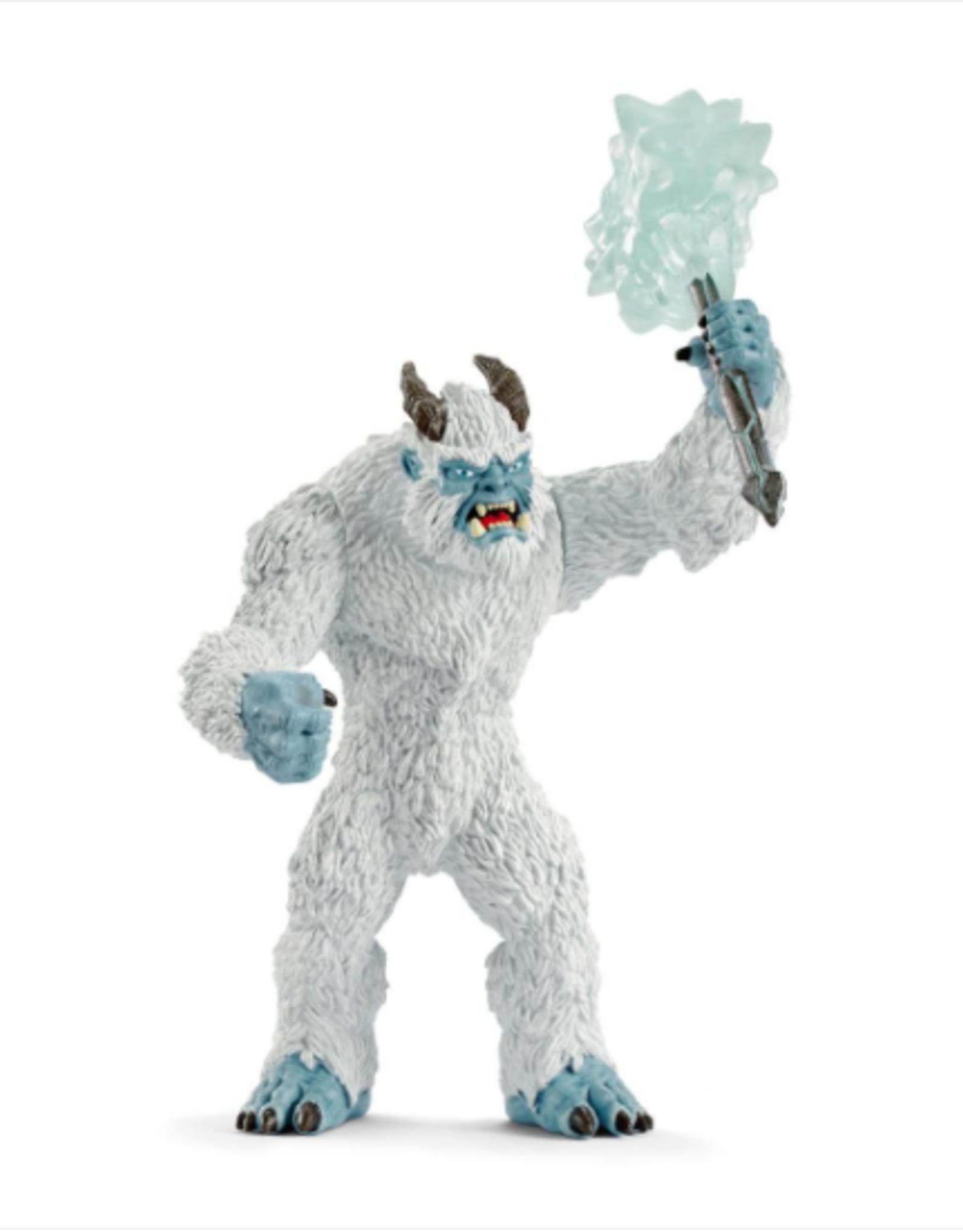 Schleich Schleich Ice Monster