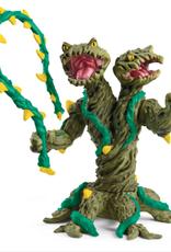 Schleich Schleich Plant Monster