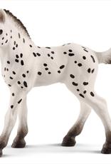 Schleich Schleich Knapstrupper foal