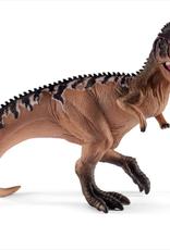 Schleich Schleich Giganotosaurus