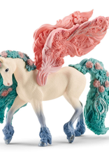 Schleich Schleich Flower Pegasus