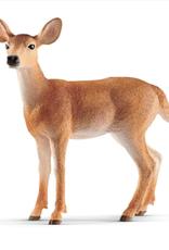 Schleich Schleich White-tailed doe