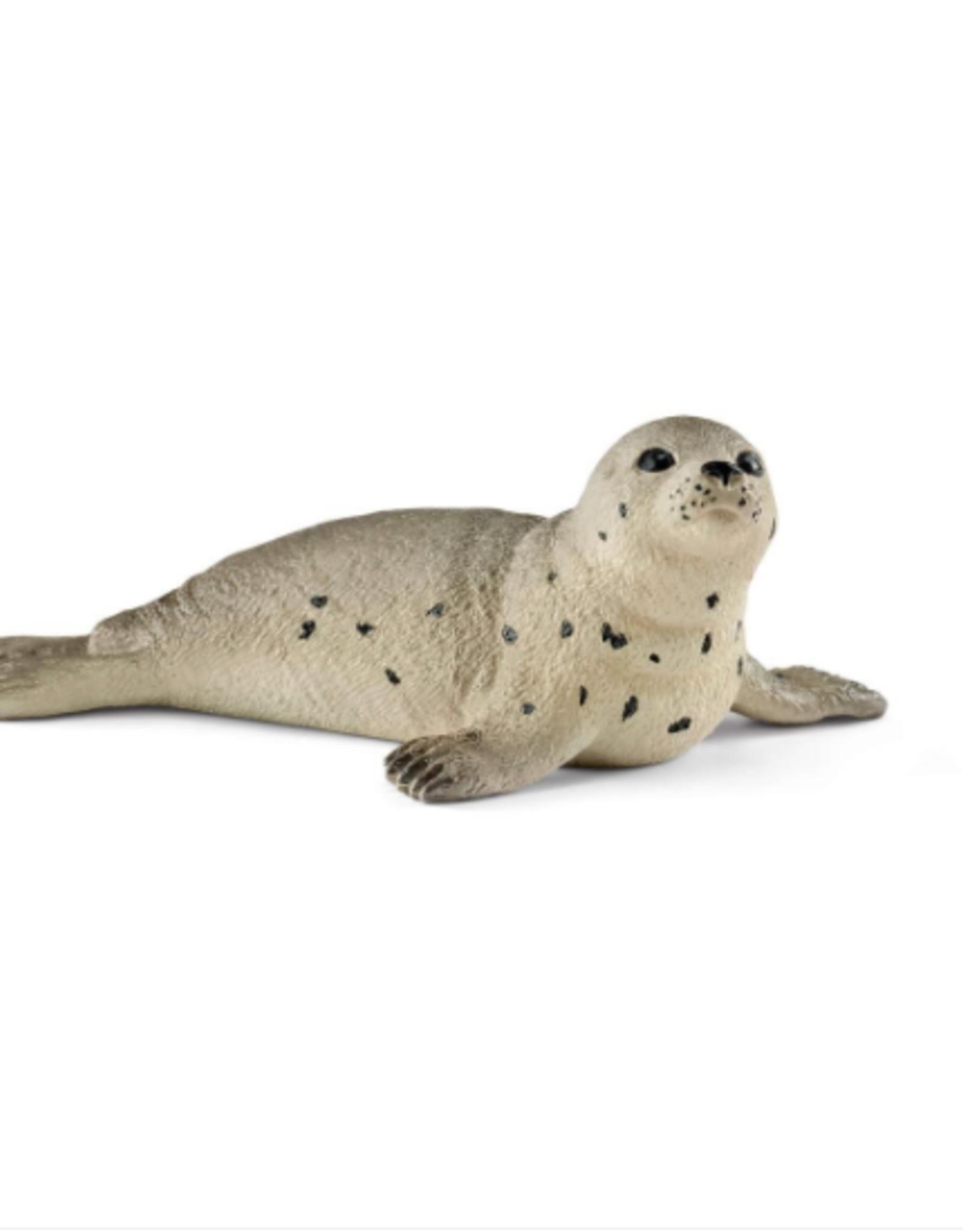 Schleich Schleich Seal cub
