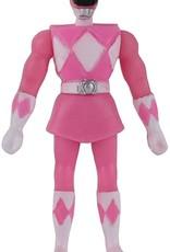 Super Impulse Super Impulse Power Rangers