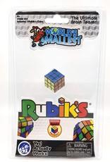 Super Impulse Super Impulse Rubiks