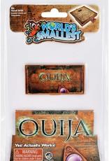 Super Impulse Super Impulse Ouija