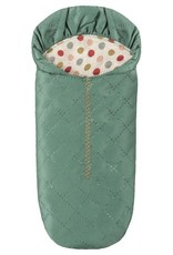 Maileg Maileg Sleeping Bag