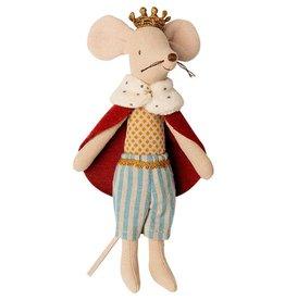 Maileg Maileg King Mouse