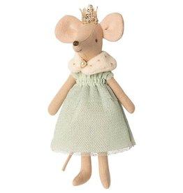 Maileg Maileg Queen Mouse