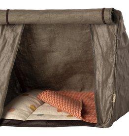Maileg Maileg Happy Camper Tent