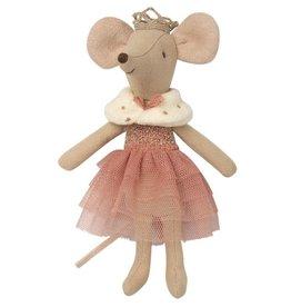 Maileg Maileg Princess Mouse, Big Sister