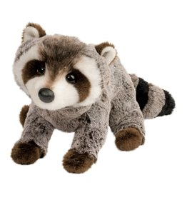 "Douglas Ringo Raccoon 10"""
