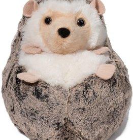 Douglas Spunky Hedgehog L
