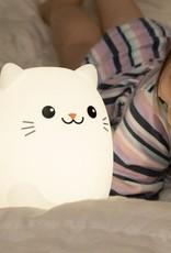 LumiPets Lumieworld Cat