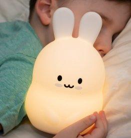 LumiPets Lumieworld Bunny