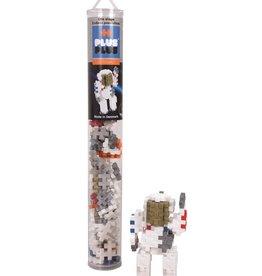 Plus-Plus Plus Plus Tube Astronaut