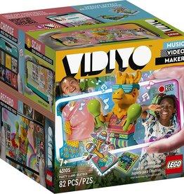 LEGO Lego Party Llama Beat Box